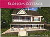 Moco Emporium -  BLOSSOM Cottage - Texture Change COPY/MODIFY