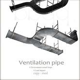 *bbqq*-Ventilation pipe-v1-box