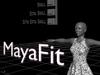 Mayafitlogo