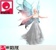 #Selfieposes ~ 05
