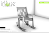 inVerse®*MESH* Rocking chair - full perm  for developers