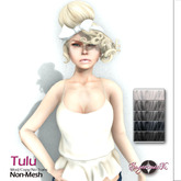 ! SugarsmacK !: Tulu with Love/Midnights