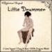 Littledrummer