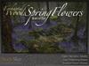 Skye enchanted woods spring flower 6