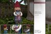 Sway's [Zwergin] Garden Gnome