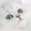 True Kittens KittyCatS!