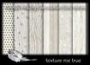 TMT fairytale wedding ivory seamless fabric textures