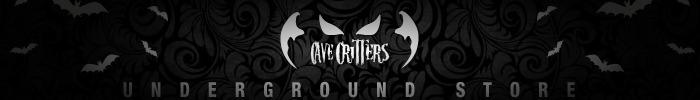 Banner cavecritters 01