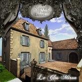 Le Clos Miron