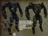 [Prometheus Creations] Zorn Mech