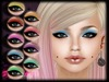 {C.C.M.} Radiant Eyeshadow
