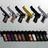 M1911A1 Automatic Pistol 1.0.1
