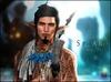 -Labyrinth- Spear Skin DEMOS (Dark)