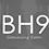 BH9 Homme & Femme