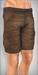 FATEwear Shorts - Hector - Quagmire