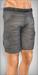 FATEwear Shorts - Hector - London