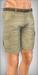 FATEwear Shorts - Hector - Desert