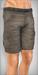 FATEwear Shorts - Hector - Wasteland