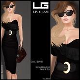 [LG] Boutique-[ SPRING14] Got 2 Luv U 2 Baggged