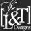 L&T Designs - Lhino&Tasha