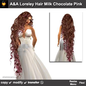 A_A_Loreley_Hair_Milk_Chocolate_Pink-pic.jpg