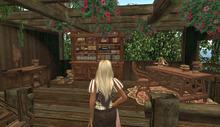 XXL-Tree house copy-mode-version!