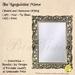 *PV* The Languistine Mirror
