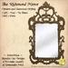 *PV* The Richmond Mirror