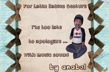 LatinBaby_Apologize_gesture