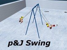 p&J Swing