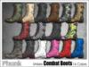 Mp combat boots2