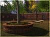 TDE ~ Victorian Walled Garden Kit