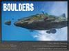 Skye boulders 8