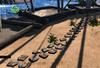 inVerse® MESH_ Modular Flat rock path
