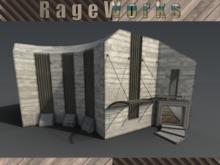 Studio CM - (RageWorks)