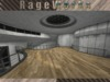 Studio cm 05