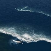 smaller waves 1 4 prims