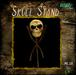 LD C annibal Series: Skull Stand