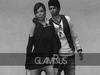 Glamrus . My Oh My
