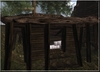 Northern home of thor   cooling hut 001