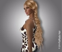 FaiRodis Electra hair blonde2