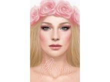 !Imabee: Florentien - Blossom