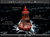 Buoy image 1
