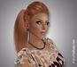 FaiRodis_Alanna_hair_dark_blonde+mocha_bottle