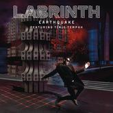 Earthquake - Labrinth ft. Tinie Tempah Dancer