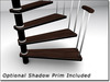 Walnut stairs shadow mp pic