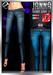 SHEY - Janna Skinny Jeans v2