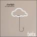 tarte. cloud light