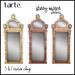 tarte. starry mirror (sherberts)