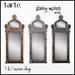tarte. starry mirror (metals)